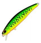 Воблер DUO Tide Minnow 75F #ACC3059